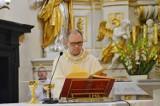 Zmiany w łódzkich parafiach wrzesień 2021. W tych kościołach zmienił się wikariusz lub proboszcz. Zmiany personalne w archidiecezji łódzkiej