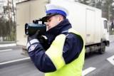 W Wielkanocny weekend drogówka prowadzi działania, mające na celu zapewnienie bezpieczeństwa