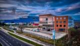 Wałbrzyska Specjalna Strefa Ekonomiczna Invest Park wybiera nowego prezesa