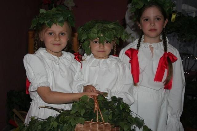 Noc świętojańska na pewno - jak co roku - przyciągnie tłumy mieszkańców Chełmna nad jezioro. Zachowajcie ostrożność, pandemia koronawirusa trwa
