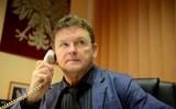Prokurator Zbigniew Fąfera odchodzi na emeryturę. O czym śnił po nocach?