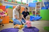 Zmiana w dotacjach dla dzieci w żłobku. Część rodzin otrzyma o 340 zł mniej