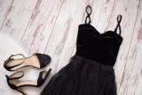 Sukienki na 2021 r. Jakie sukienki będą modne w tym sezonie? Zobacz najnowsze trendy