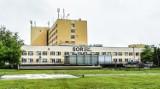 Podpisano umowę na rozbudowę szpitala im. Biziela w Bydgoszczy. Będzie kosztowała 160 mln zł