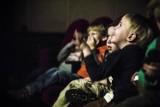 Kraków. Kino Pod Baranami zaprasza na Plakatobranie i Baranki Dzieciom