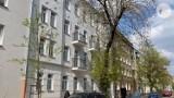 Kolejne rewitalizacje na Pradze-Północ. Budynki w tej części miasta odzyskują dawny blask