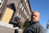 Powstał kolejny film, poświęcony historii Kostrzyna nad Odrą. Opowiada o Szkole Podstawowej nr 1, która przetrwała zagładę miasta