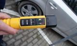 Biłgoraj: Pijana matka wiozła samochodem swojego 9-letniego syna. Miała ponad 2,5 promila