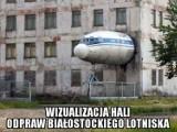 MEMY o Białymstoku i województwie podlaskim poprawią Ci humor i rozbawią do łez. Tak śmieje się z nas cała Polska! [11.03.2021] ZDJĘCIA