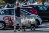 Tutaj w Bydgoszczy sklepy są najbardziej dostępne. Zobacz wyniki rankingu serwisu Otodom