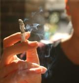Nowy kodeks pracy. Miał wydłużyć czas pracy palaczom. Firmy nie doczekały się prawa i ustanowiły reguły dla palących pracowników: 28.10.2021