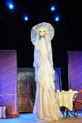 Teatr Rozbark rusza w Bytomiu. Warsztaty, spektakle i dancing