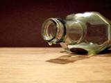 Jastrzębie: kompletnie pijani rodzice zajmowali się trójką dzieci. Najmłodsze nie miało nawet roku! Ojciec miał 2,5, a matka 2 promile