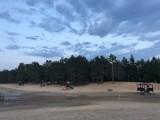 W tym sezonie kąpielisko w Radawie będzie zamknięte. Oficjalne potwierdzenie wójta gminy Wiązownica