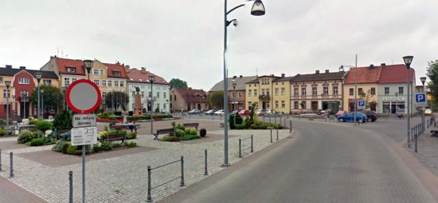 Bieruń Stary: Parafia, kod pocztowy, mapa, urząd miasta