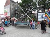 Dni Siemianowic 2011. W mieście ugotowano rekordowy żur! [ZDJĘCIA]