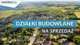 Planujesz budowę domu w Zawidowie? Urząd miasta wyprzedaje działki