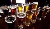 Szkło w piwie znanej marki. Sanepid ostrzega, produkt musi być wycofany ze sprzedaży