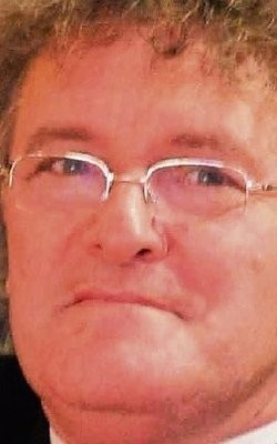 PO: Henryk Siedlaczek  Płodny parlamentarzysta - pod...