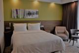 Hotele w Kaliszu gotowe na przyjęcie gości ZDJĘCIA