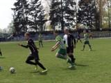 Kobylin: Piast Kobylin przygotowuje się do rozgrywek ligowych . Kibiców czeka zmiana trenera i nowe twarze