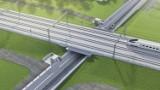 Budowa tunelu na przejeździe kolejowym w Gałkowie Dużym ruszy jeszcze w tym roku. Co czeka podróżnych i kierowców?