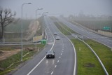 7. odcinek trasy S5 Jaroszewo, Żnin do granicy z Wielkopolską otwarty [zdjęcia, wideo]