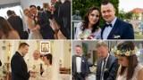 """Takie były wesela uczestników programu """"Rolnik Szuka Żony"""".  Kilka historii zakończyła się ślubem! [lista]"""