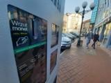 Parkowanie w centrum Gorzowa będzie droższe. Dlaczego?