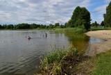 Nad jeziorem Kamień w Gardei ponownie będzie można się kąpać. Tym razem miejsce czynne będzie od 31 lipca do 29 sierpnia