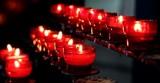 Poniedziałek 10 września to dzień żałoby w Świętochłowicach