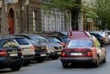 Kraków. Uliczki w pobliżu Dietla również będą służyć tylko wąskiej grupie?