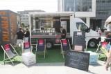 Gastronomia na kołach. Ile kosztuje food truck? Przekonaj się i zobacz oferty na OLX