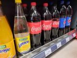 Ceny napojów w górę. Zobacz, ile kosztuje Cola, Pepsi, Sprite. Czasem to nawet 12zł!
