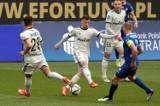 Legia Warszawa - FK Bodo/Glimt ONLINE. Gdzie oglądać w telewizji? TRANSMISJA TV NA ŻYWO i STREAM