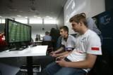 Sensible World of Soccer: Lubin zorganizuje Mistrzostwa Świata w tej popularnej grze