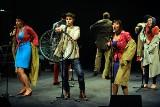 """""""La Boheme""""- 24 września w Ateneum  Wieczór Piosenki Francuskiej"""