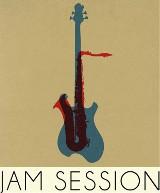 Dom Kultury: Jam Session - Funkowo i Soulowo na Święta