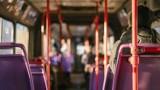 Świdnik. Nastąpi zmiana w kursach komunikacji miejskiej linii 55?
