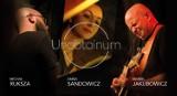 """Unobtainum & Anna Sandowicz zagrają w Poznaniu. Koncert w  """"La Guitarra"""" - jadłodayni artystycznej Witka Łukaszewskiego"""