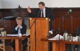 Zbigniew Rudyk zawiesił członkostwo w klubie PiS po tym jak szef PiS w powiecie został członkiem rady nadzorczej miejskiej spółki