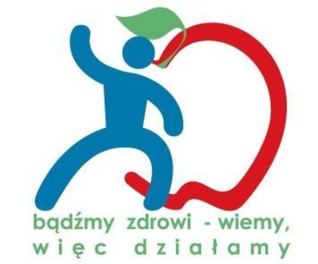 Konkursy plastyczne PSSE we Wrześni.