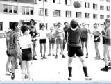 Wakacje w PRL-u. Tak się bawiły dzieci na Opolszczyźnie [ARCHIWALNE ZDJĘCIA]