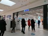 Nowy sklep sieci Action w Galerii Tomaszów otwarty. Co ciekawego w nim kupimy? [ZDJĘCIA]