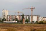 RAPORT: Ceny mieszkań po I kwartale 2013 r. na rynku wtórnym