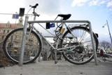 Policjanci ujęli sprawców kradzieży roweru i odzyskali jednoślad