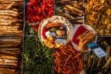 W Chorzowie po raz pierwszy odbędzie się wege festiwal