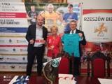 Za tydzień wystartuje 9. PKO Maraton Rzeszowski. Zapisy wciąż trwają!