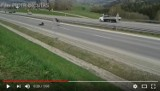 Rozpoczął się sezon motocyklowy w Polsce. Tym razem zginą niewinni ludzie? [GALERIA]
