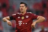Nowy kontrakt Roberta Lewandowskiego? Polak chce zostać w Bayernie do 2025 roku